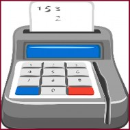 מכשירי סליקת אשראי
