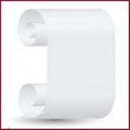 גלילי נייר למדפסות/משקלים/מסו