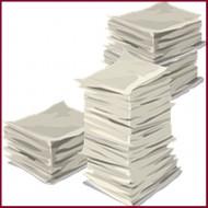 ניירות לצילום והדפסה