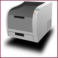השכרת מדפסות/מכשירים משולבים