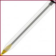 עטים כדוריים