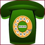 טלפונים