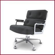 כסאות למשקל כבד
