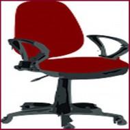 כסאות מזכירות