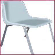 כסאות אורח