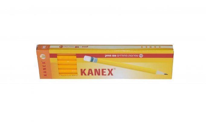 kanex_01_001