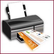 מדפסות/מכשירים משולבים