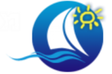 מרכז ימי קיסריה