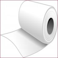 גלילי נייר למדפסות פלוטר